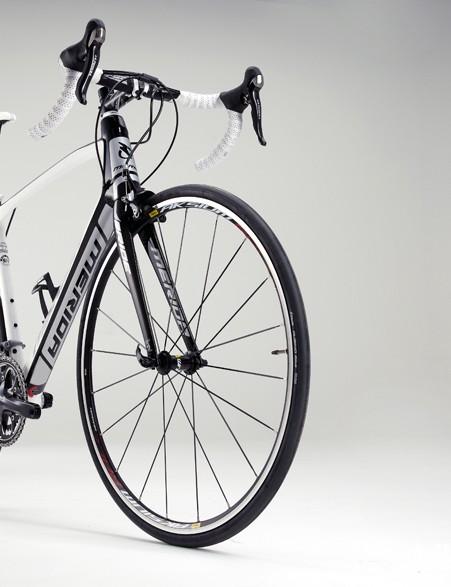 Merida Ride Carbon 95