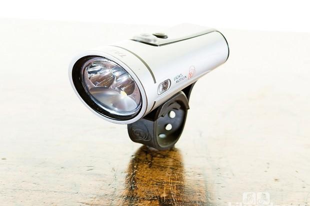 Light & Motion Taz 1000