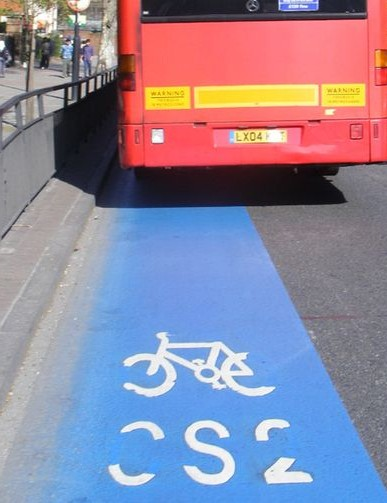 CS2: badly designed