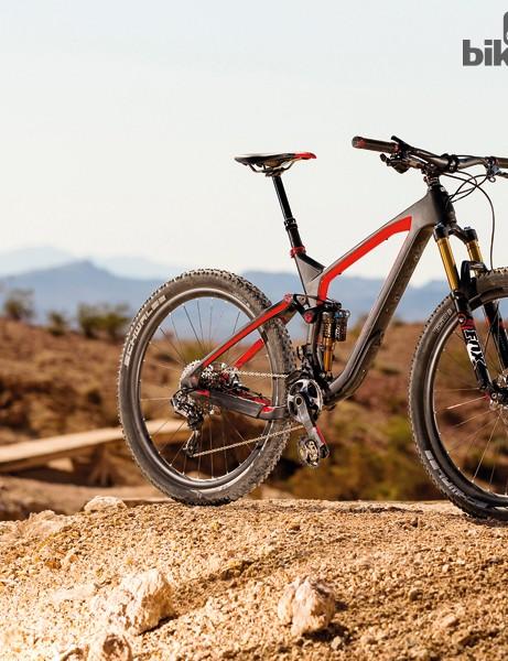 Marin Mount Vision CX-M Pro