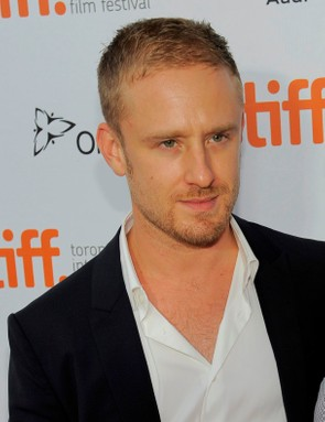 Ben Foster is set to play Lance Armstrong in Stephen Frears' film