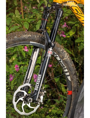 The original Pike was a benchmark fork, and the new version is worthy successor