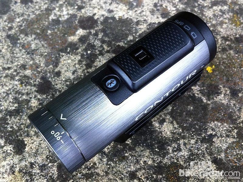 Contour action cameras could live again