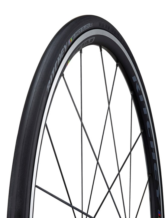 Ritchey returns to the road tire market with three new Race Slick models for 2014