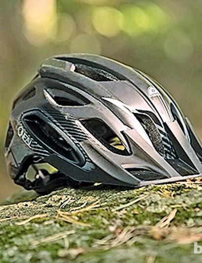 O'Neal Orbiter helmet