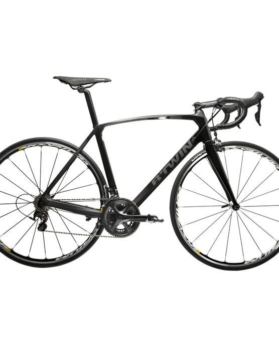 B'Twin Ultra 920 - £1999.99, 7.1kg