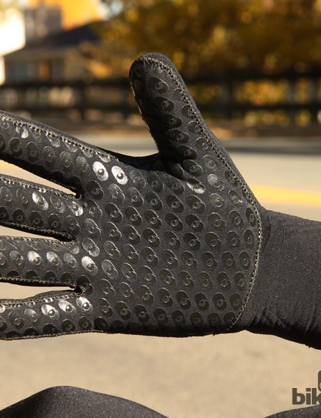 Capo ISO Neoprene gloves