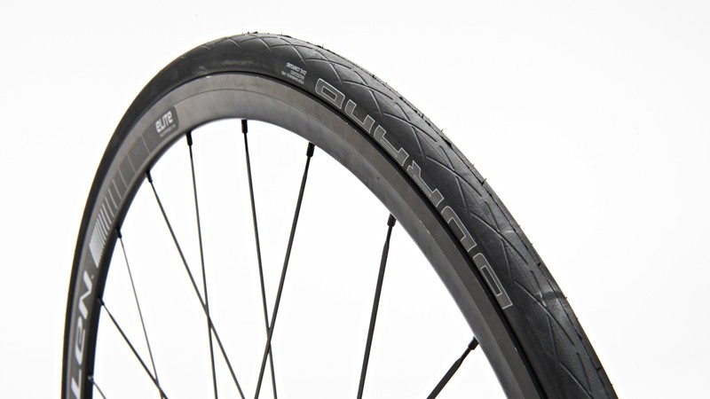 The Durano is the go-to winter tyre for many