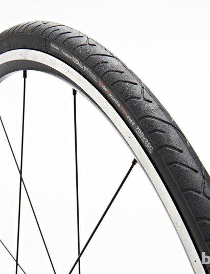 Panaracer RIBMO tyre, cheap road tyres