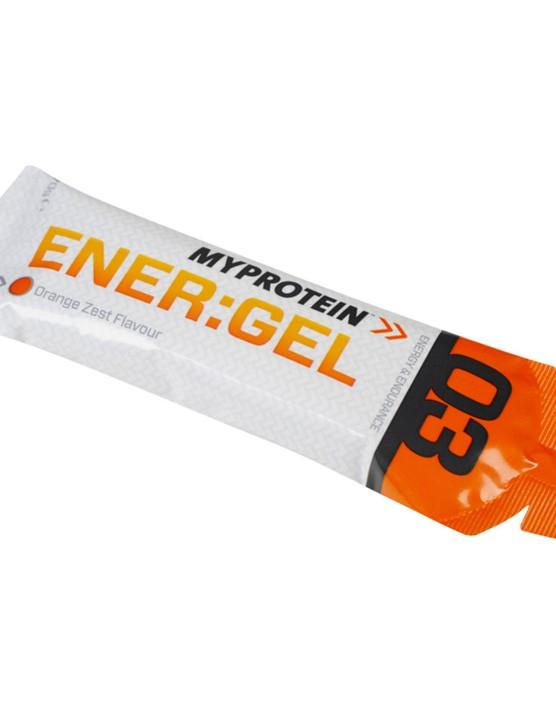 The Ener:gel