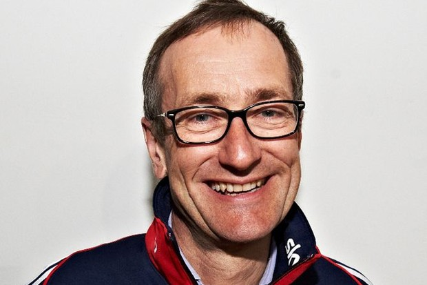Tony Purnell says cycling is way behind F1's aerodynamics understanding