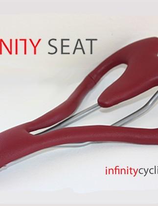 Infinity Seat