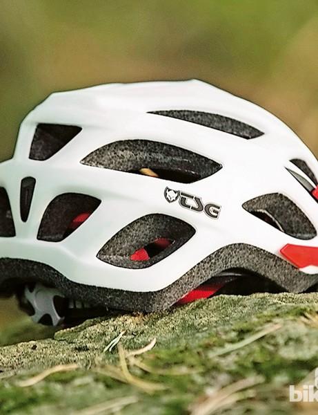 TSG Substance 2.0 helmet: xxx