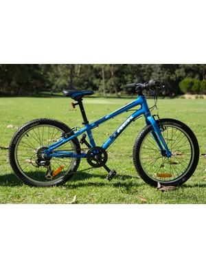 2953441014d Best kids  bikes  20in girls  and boys  bikes on test - BikeRadar