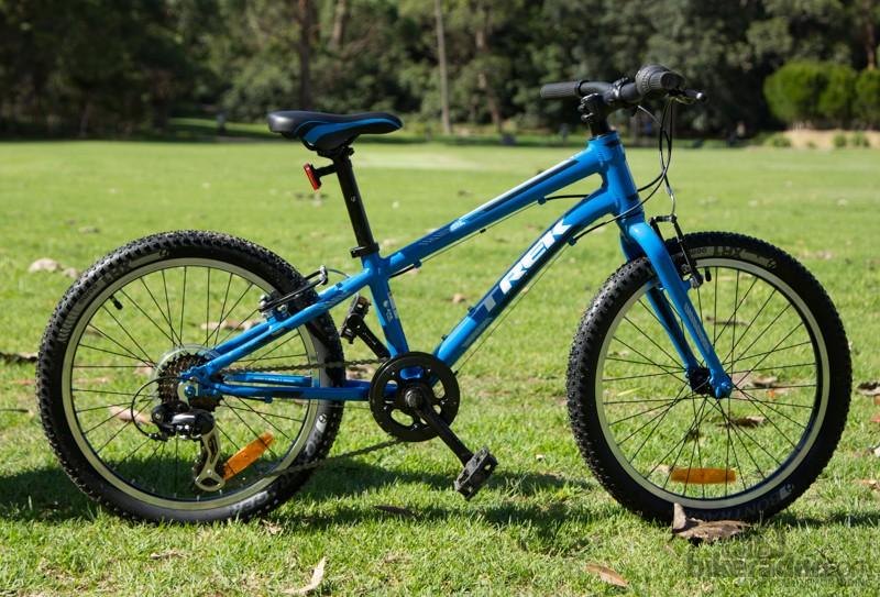 1d3e91f712b Best kids' bikes: 20in girls' and boys' bikes on test - BikeRadar