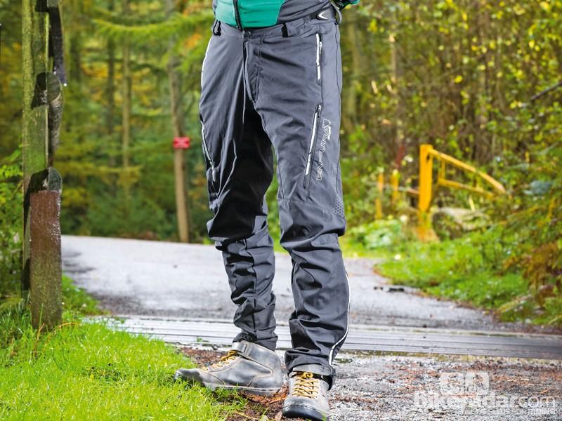 Endura MT500 Spray trousers