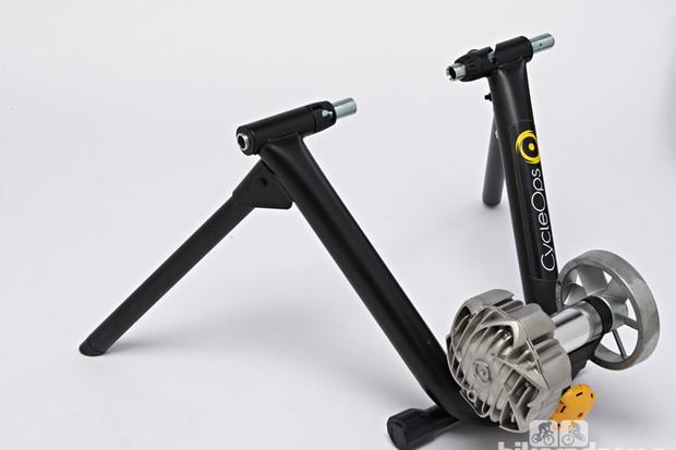 TrainerRoad training software - BikeRadar