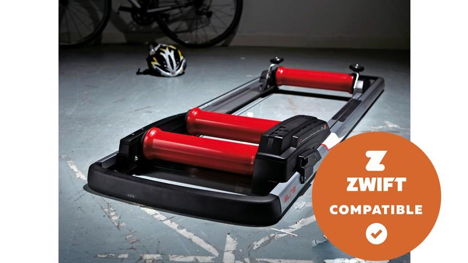 Which indoor training solution is best for you? - BikeRadar