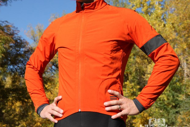 Best of 2013: Rapha Pro Team jacket