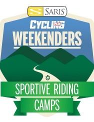 Cycling Plus Weekenders