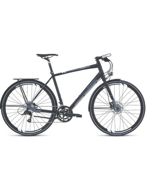 The recalled Specialized Source Expert Disc