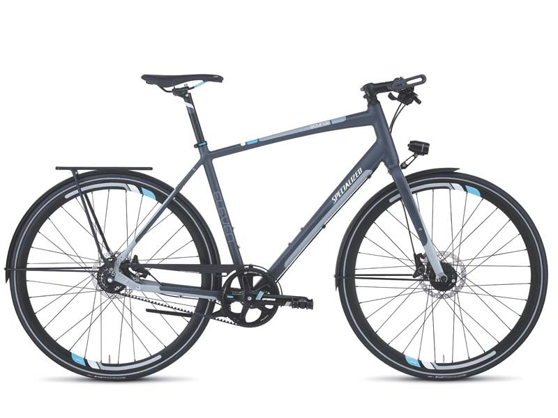 The recalled Specialized Source Eleven