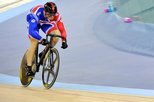 Sir Chris Hoy will attend the Scottish Bike Show this year