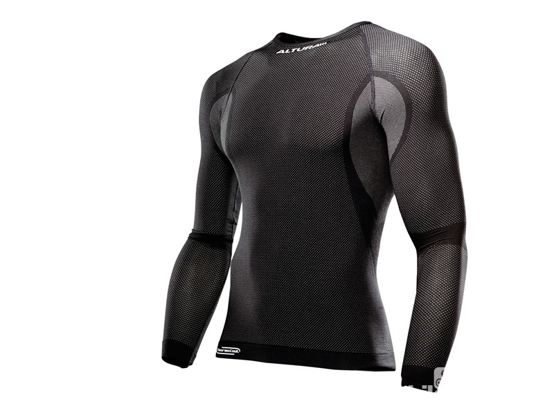 Altura Thermocool long-sleeve baselayer