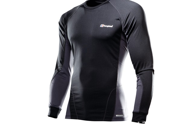 Berghaus Active Thermal base layer