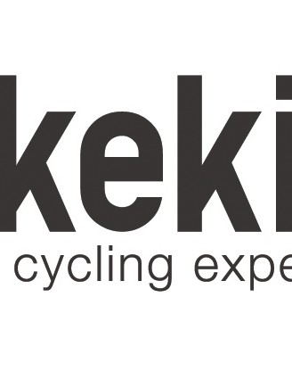 ProBikeKit online store, our partners for this deal