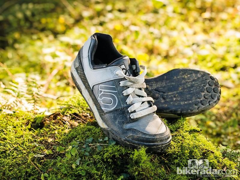 FiveTen Freerider VXi Element shoes
