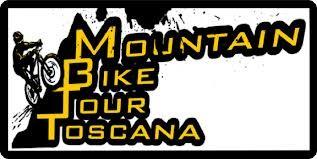 MTB Tour Toscana 2014