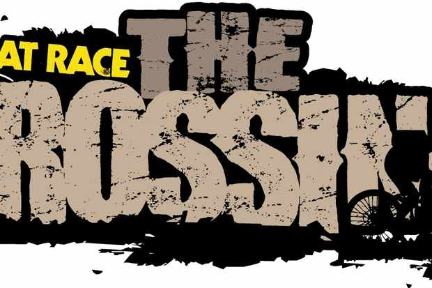 The Crossing is a 190-mile (310km) coast-to-coast journey for mountain bikers, from the Cumbrian coast to Scarborough