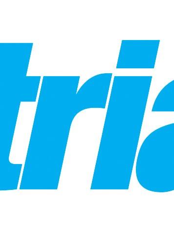 Bike & Triathlon Show
