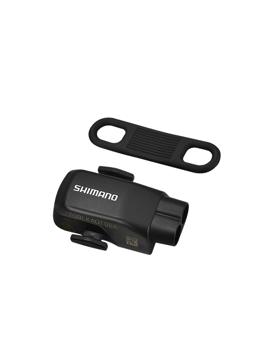 Shimano SM-EWW01 compact wireless data transmitter