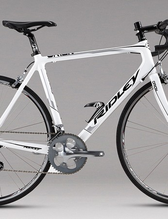 Ridley Orion C20