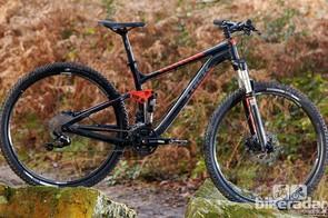 Trek Fuel EX 6 29