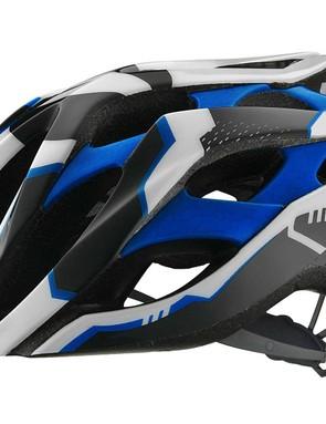 Giant Rev road helmet