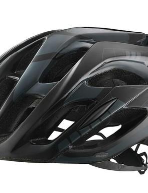 Giant Streak road helmet