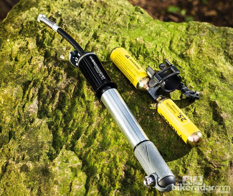 Car Refueling Funnel Detachable Hose Gasoline Engine Oil Additive Motorcycle Farm Machine Use Anti Leakage Filler Supply Yiwann Car Funnel