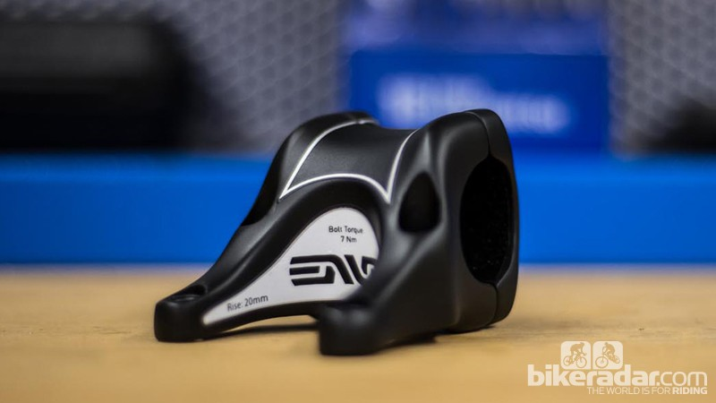 ENVE Carbon Direct Mount stem