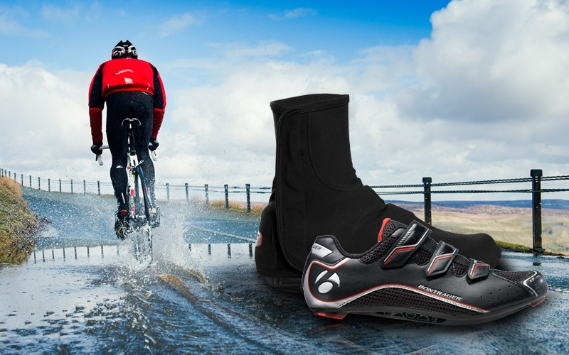 Save 20% off all road cycling shoes at Cycle Surgery this week with BikeRadar Recommends