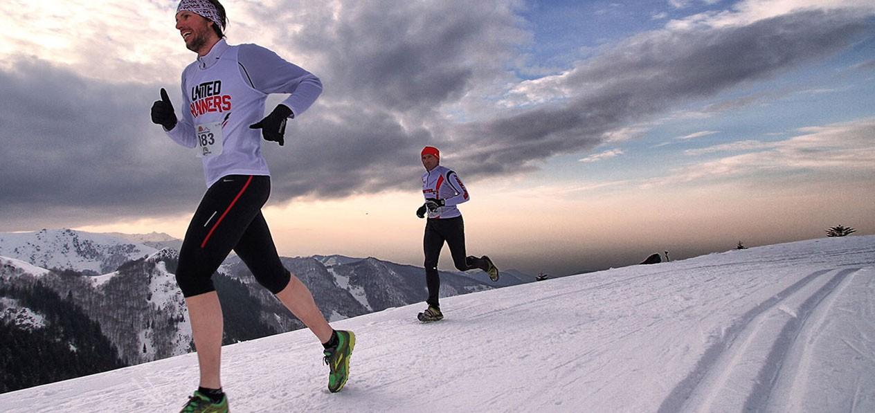 Arriva la Sunset Running Race  di Prato Nevoso, primo appuntamento che apre agli eventi di Triathlon in Piemonte