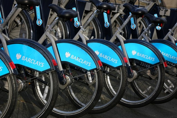 Boris Bikes have made Londoners healthier suggests new research