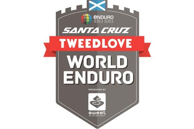 TweedLove World Enduro