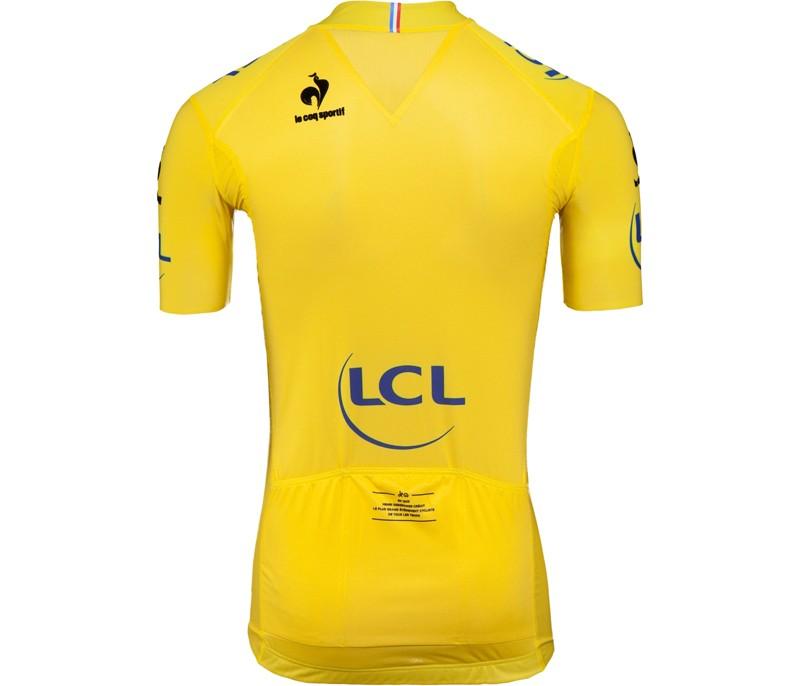 MAILLOT-JAUNE-Tour-de-France-2014-Le-coq-sportif