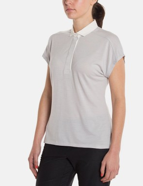 Women's New Road Mobility Polo