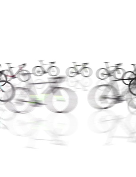 Which one of 50 road bikes will win Cycling Plus' Bike of the Year 2014 award?