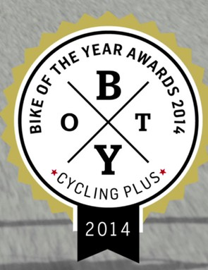 Are you ready for Bike of the Year 2014?