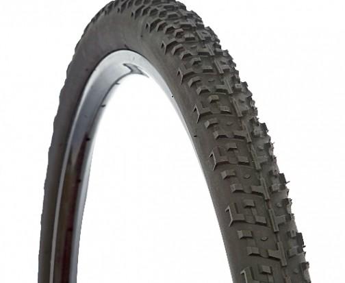 The WTB Nano gravel tyre
